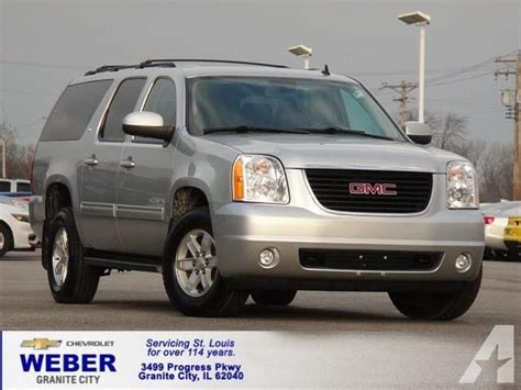 car service manuals pdf 2012 gmc yukon xl 2500 parental controls service manual 2012 gmc yukon xl 1500 instructions for a ignition switch replacement