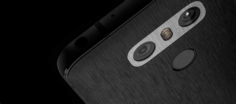 Skin Protector Lg G6 3m Premium Wood Carbon Cold Texture lg g6 skins wraps covers 187 dbrand