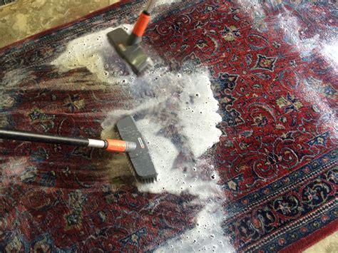 teppiche waschen teppichw 228 sche teppichw 228 scherei teppichreinigung hamburg
