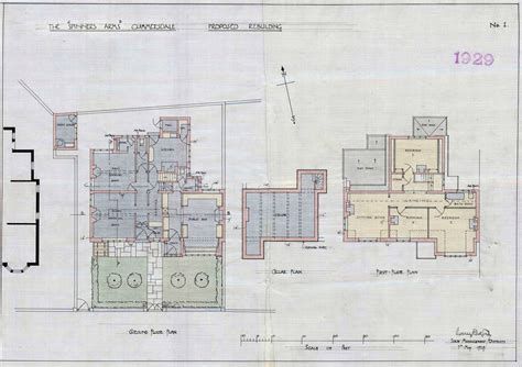 castle howard floor plan 100 castle howard floor plan avoca 198 home design