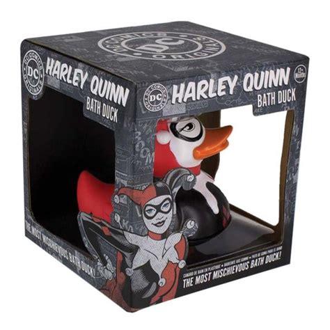 harley quinn bathtub harley quinn bath duck the gift experience