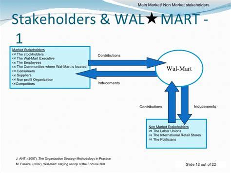 walmart global compliance program report on fiscal year 2014