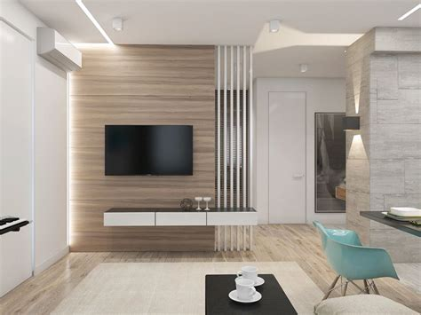 pin  hansyu  tv  bedroom tv unit design