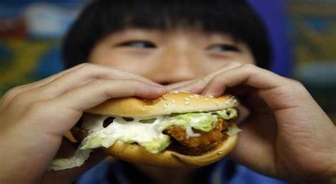 Pemanggang Burger Inspirasi Bisnis Punya 1 Set Kompor Dan Pemanggang Yuk Bisnis Burger Okezone Economy