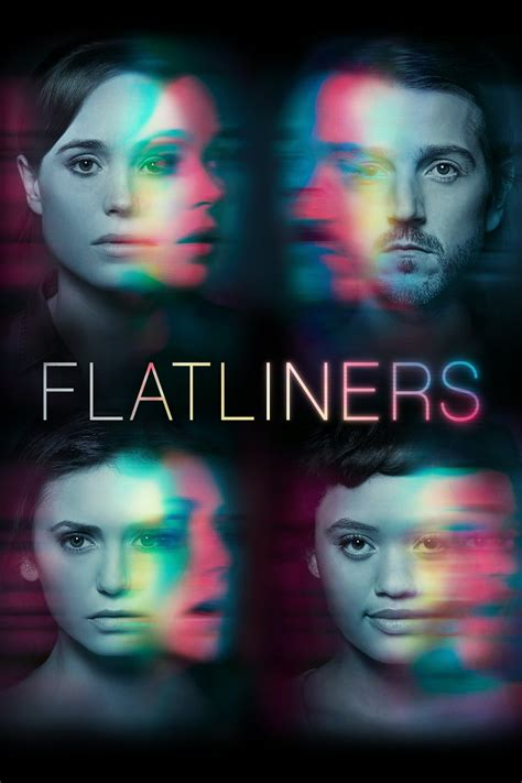 flatliners full film download flatliners 2017 hd 720p full movie for free