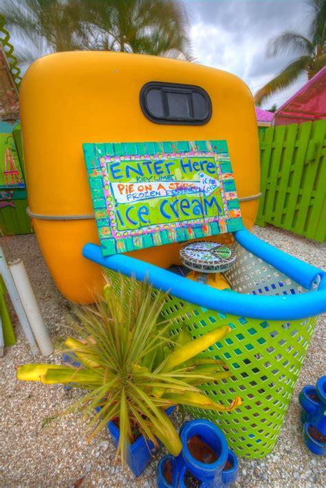 love boat ice cream sanibel florida 40 best matlacha florida images on pinterest matlacha