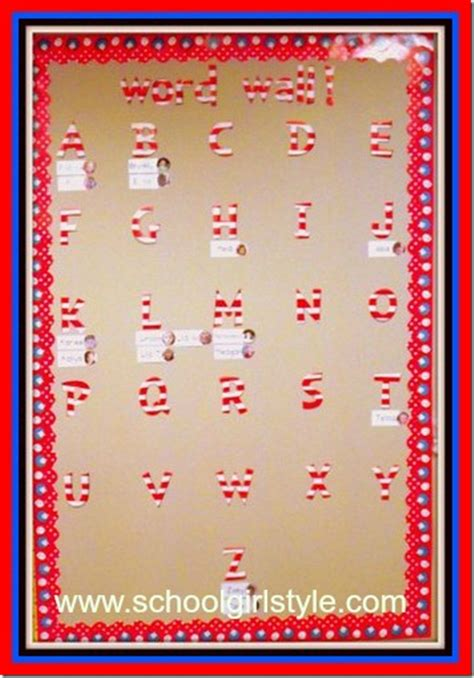 cute classroom inspiration whitney kelly from carlisle dr seuss inspired classroom schoolgirlstyle