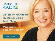 hay house radio 1000 images about hay house radio on pinterest radios hay and doreen virtue