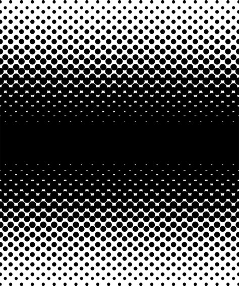 screen pattern png clipart halftone gradient large screen 2 way