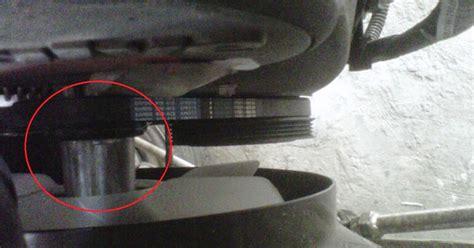 Kipas Pendingin Radiator Cb150r 4 macam jenis kipas radiator mesin mobil dan fungsinya