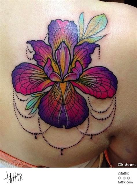 watercolor tattoo vancouver bc 343 best images on