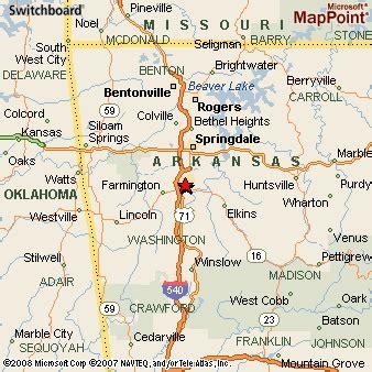 Fayetteville Arkansas Arrest Records Offenders Fayetteville Ar Maxolon Breast