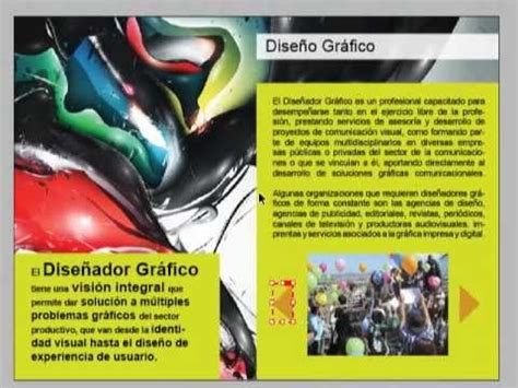 tutorial de indesign cs6 en español pdf tutorial galer 237 a interactiva indesign cs6 youtube