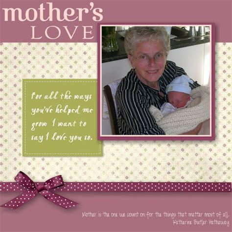 father s day scrapbook layout craft 17 best images about fathers mothers day scrapbook page