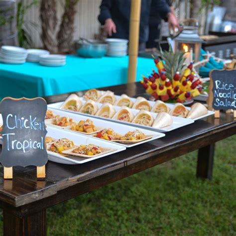 key west seafood buffet 17 best images about florida wedding food displays on smoked fish dip