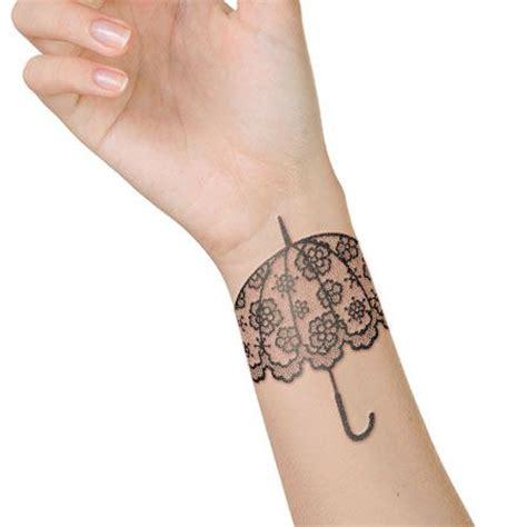 lace wrist tattoo best 25 vintage lace ideas on tattoos