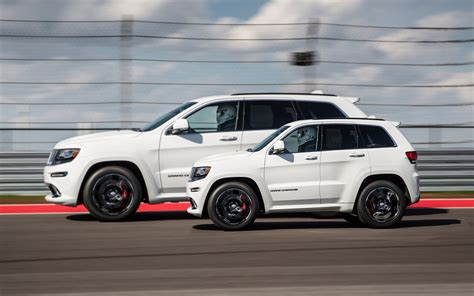 small jeep cherokee mini me jeep grand cherokee srt by suzq044 chopartist on