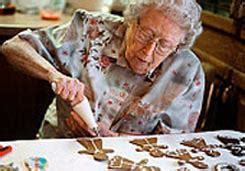 just for fun for seniors for arts and craft for christmas ideas loads of elderly activities
