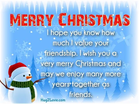 merry christmas wishes quotes friends house plans