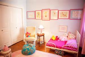 Decorating Ideas For Toddler Bedroom 10 Toddler Rooms Design Dazzle