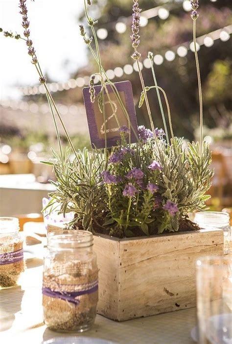 addobbi tavoli per matrimonio foto addobbi floreali tipo di fiori lavanda