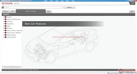 service manuals schematics 2004 lexus is parental controls 2004 lexus gx470 vacuum diagram lexus auto wiring diagram