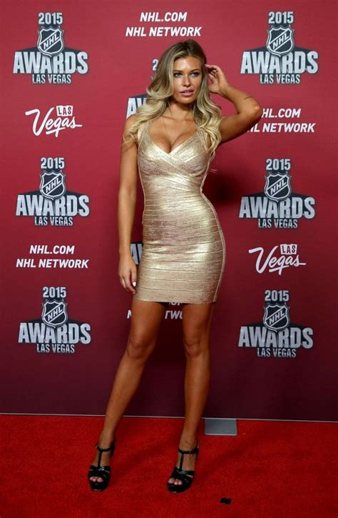 samantha hoopes malta 1000 images about samantha hoopes on pinterest sexy si