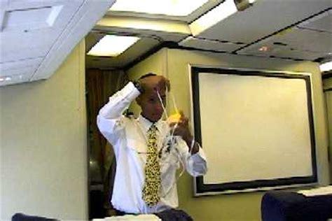 Cabin Pressure Loss by Eritrea 2003 Trip The Flight With The Eritrean