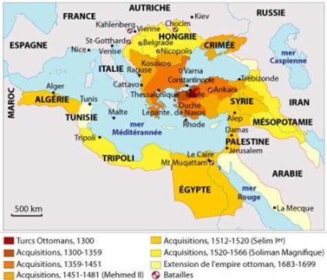 L Empire Ottoman Pdf by L Empire Ottoman Mephisto 1061