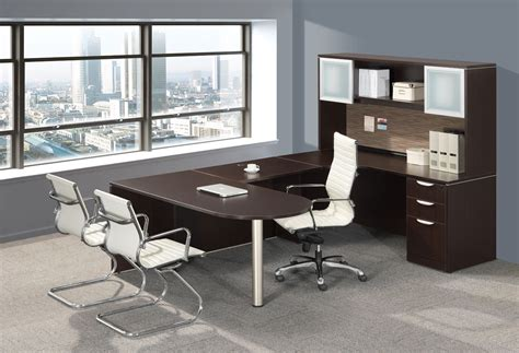 source office furniture choices panels moveable walls