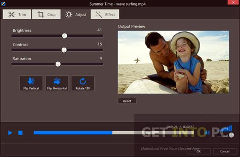 free download ultra mp3 converter ultra mobile 3gp video converter free download full