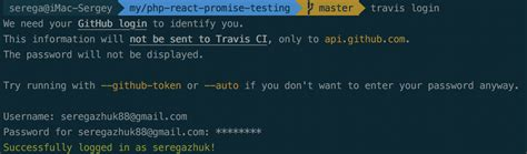 travis ci tutorial ruby test coverage integration between codeclimate and travis