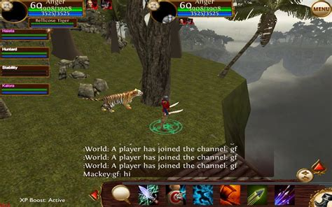 mmorpg for android midgard rising 3d mmorpg apk t 233 l 233 charger gratuitement rpg android