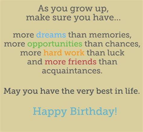 Best Friend 21st Birthday Quotes 45 21st Birthday Quotes Funny Happy Boy And Son
