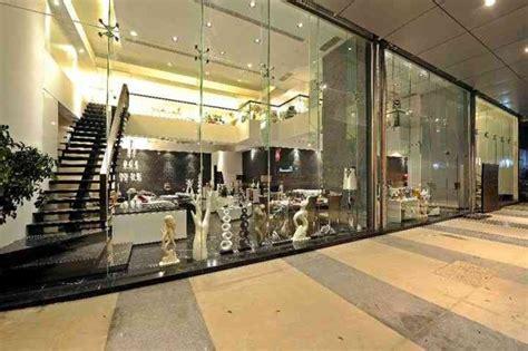 furniture store  sandesh prabhu interior designer
