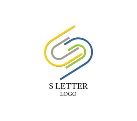 Buy Wholesale Letter S Logo - letter s car logo 28 images blue circle logo with