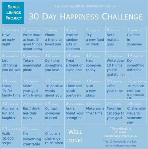 365 days with self discipline 365 altering thoughts on self mental resilience and success books make happiness and positivity your goal for february