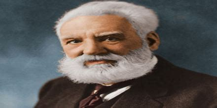 biography alexander graham bell biography of alexander graham bell assignment point