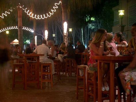 coco lounge and restaurant cala die urlaubs seite