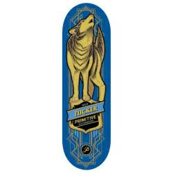 how to use a tech deck spin master tech deck tech deck 96mm fingerboard