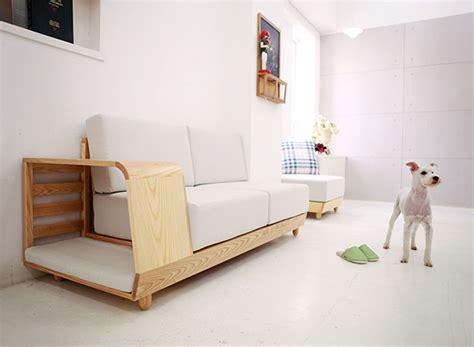 dog house interior mpup dog home sofa gives your pets more comfort than humans2014 interior design 2014