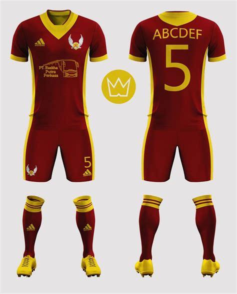 desain jersey futsal simple 8 best fantasy football kits images on pinterest fantasy