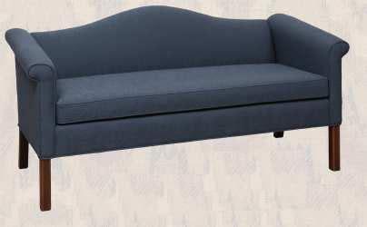 johnston benchworks sofa johnston benchworks furniture heritage collection