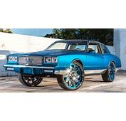 Donks Boxes And Bubbles  Just Spinner Rims