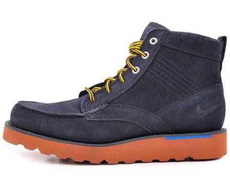 nike mens winter boots mens boots winter boots nike kingman leather winter shoes