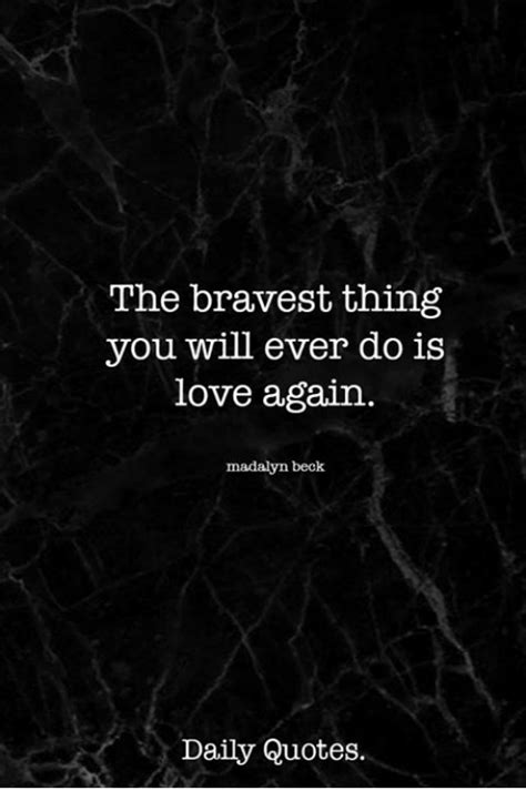 Quotes Madalyn Beck | N Quotes Daily