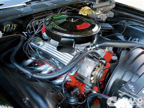100 1994 5 7 chevy engine 1994 5 7 chevy engine 28
