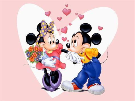 imagenes infantiles romanticas imagenes romanticas de dibujos animados archivos dibujos