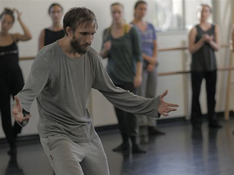 jacob s pillow summer intensive your guide to finding the summer intensive
