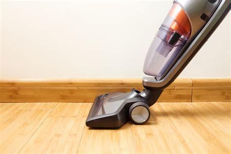 cordless vacuum  pet hair sep  buyers